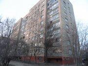 3 комнатная квартира, Серпухов, Московское шоссе. д.42 - Фото 1