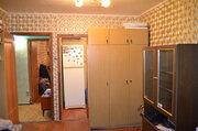2-комнатная квартира в Можайске с мебелью и техникой - Фото 2
