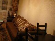 Сдаются 2 комнаты в 3 комнатной квартире - Фото 2