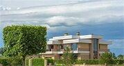 Дом в кп Ренессанс Парк - Фото 1