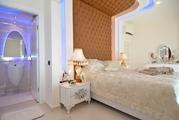 146 000 €, Квартира в Алании, Купить квартиру Аланья, Турция по недорогой цене, ID объекта - 320537020 - Фото 19