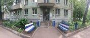 2к.кв без перепланировок в Зеленом районе города Дзержинский - Фото 1