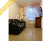 Продажа 3х комнатной Введенкского - Фото 5