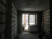 Москва, Потаповская роща, 12к1 - Фото 1