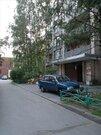 Квартира 71.20 кв.м. спб, Выборгский р-н. - Фото 1