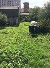 Часть Дома Щербинка 50кв. метров, Аренда домов и коттеджей в Щербинке, ID объекта - 502346889 - Фото 12