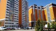 Продаю1комнатнуюквартиру, Тверь, улица Склизкова, 108к3