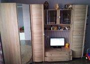 Продаётся 1-ком кв в г Раменское, Московской области - Фото 3