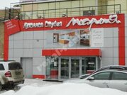 Аренда ПСН Ленинградское ш.