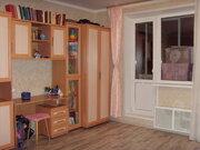 Продам квартиру в Марьино - Фото 1