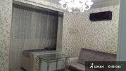 Продаю1комнатнуюквартиру, Нижний Новгород, м. Московская, улица .