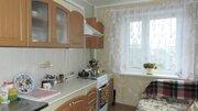 3х комнатная квартира в Центре Егорьевска - Фото 2