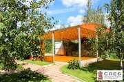 Шикарный дом, для постоянного проживания и отдыха - Фото 4