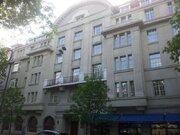 350 000 €, Продажа квартиры, Купить квартиру Рига, Латвия по недорогой цене, ID объекта - 313140140 - Фото 1