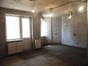 Продам 3 комнатную квартиру Приокский пер. 7 к.1 - Фото 3