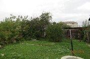 Продам часть дома в городе Струнино - Фото 5