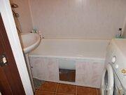 2 600 000 Руб., Однокомнатная в кирпичном доме в центре, Купить квартиру в Белгороде по недорогой цене, ID объекта - 320458906 - Фото 12