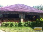 Продажа дома, Аксай, Аксайский район - Фото 1