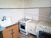 Продается комната с ок в 3-комнатной квартире, 1-ый пр-д Лобачевского, Купить комнату в квартире Пензы недорого, ID объекта - 700821181 - Фото 4