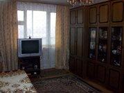 Двухкомнатная квартира на Речном вокзале - Фото 3