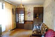 2 комнатная квартира 44 кв.м. г. Королев, Станционная, 47а - Фото 3