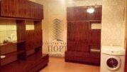 Продается 1 комнатная квартира, Подольск, 4/5 эт,. - Фото 3