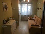 Квартира в Выхино - Фото 4