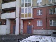 Квартира 74.00 кв.м. спб, Московский р-н. - Фото 1