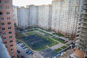 В новостройке квартиру - Фото 5