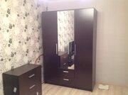 Продается квартира в Ново-Переделкино - Фото 4