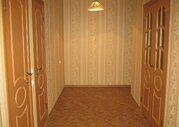 Сдаю 2х-комнатную квартиру, проспект Труда - Фото 3