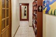 Трехкомнатная квартира у метро Щукинская - Фото 3