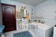 Продам 4-к квартиру, Новокузнецк г, улица Грдины 22 - Фото 5