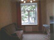 Продается 3-х комнатная квартира в Кировском р-не по ул.Зайцева д.12 - Фото 2