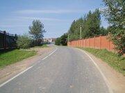 Киевское ш. 20 км от МКАД, участок 15 сот, Новая Москва, Первомайское - Фото 5