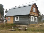 Продается дом на 10 сотках - Фото 2