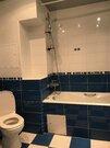 Продам 2х камнатную квартиру с евроремонтом в г. Лобня-Красная поляна - Фото 2