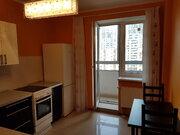 Продажа однокомнатной квартиры в Коммунарке. - Фото 5