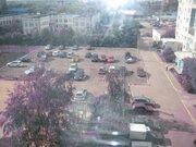 Ул. Некрасова, дом 9 - Фото 5