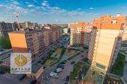 2к квартира 77 кв.м. Звенигород, мкр Пронина, дом 5 - Фото 3