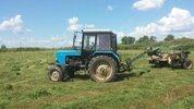 Сельскохозяйственный производственный кооператив в Псковской области - Фото 1