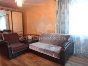 Продается 1-к Квартира ул. Проезд Черепнина - Фото 2