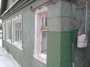 Участок, Каширское шоссе, газ, свет, вода, канализация, ИЖС, зз сотки - Фото 4