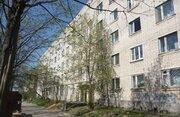 Продается 1-я квартира в Обнинске, ул. Энгельса 21