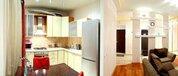 Комфортабельная квартира в центре Севастополя - Фото 3