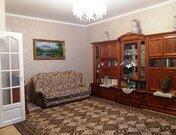 Купить 3-комнатную квартиру в Кировском районе, ул. Васи Алексеева, 22 - Фото 2