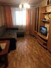 Продам 2-к квартиру в п. Козьмодемьянск - Фото 1