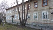 Продажа квартиры, Муром, Ул. Мичуринская