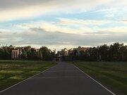Участок под бизнес-проект самом сердце Рублевки - Фото 2