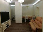 Продаю 3 комнатную квартиру г. Щелково - Фото 5